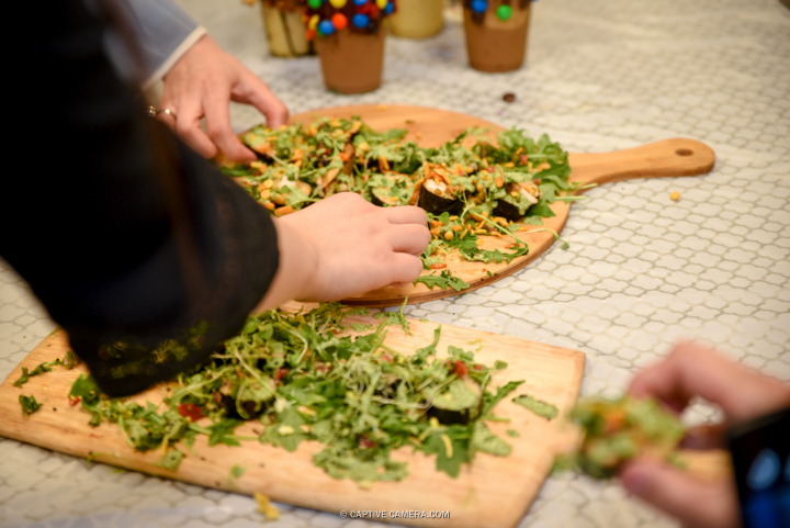 20160521 - Penthouse Catering - Halal Food Fest - Toronto Event Photography - Captive Camera - Jaime Espinoza-7829.JPG