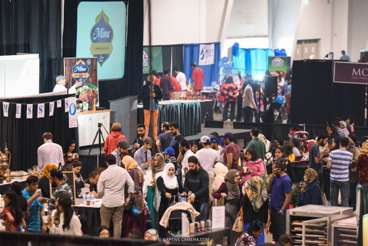 20160521 - Penthouse Catering - Halal Food Fest - Toronto Event Photography - Captive Camera - Jaime Espinoza-8159.JPG