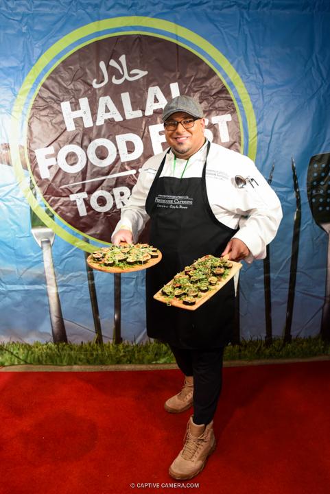 20160521 - Penthouse Catering - Halal Food Fest - Toronto Event Photography - Captive Camera - Jaime Espinoza-8103.JPG