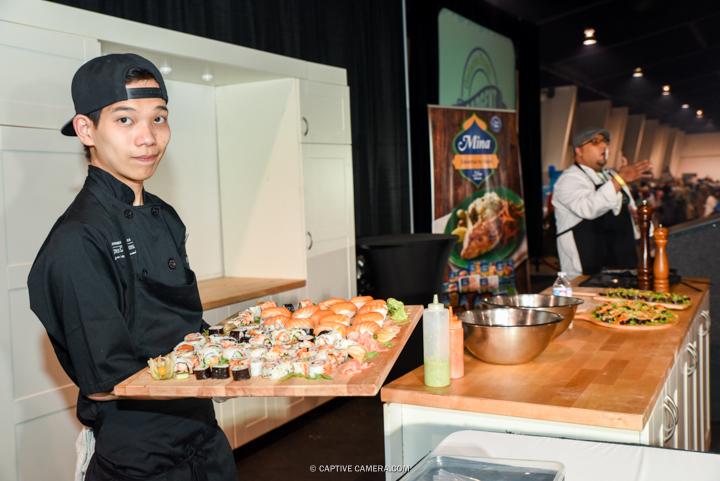 20160521 - Penthouse Catering - Halal Food Fest - Toronto Event Photography - Captive Camera - Jaime Espinoza-8276.JPG
