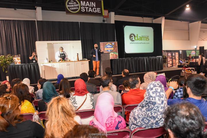20160521 - Penthouse Catering - Halal Food Fest - Toronto Event Photography - Captive Camera - Jaime Espinoza-8238.JPG