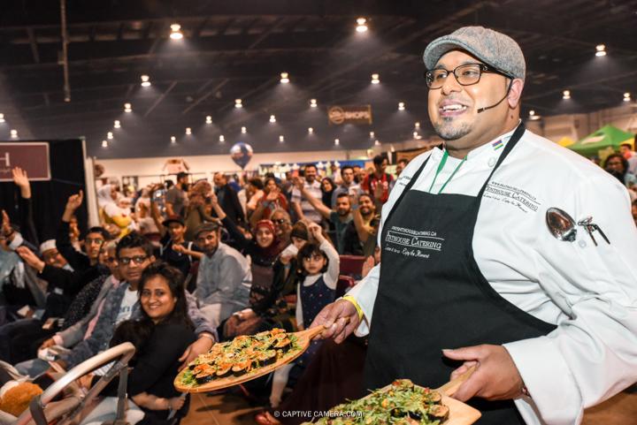 20160521 - Penthouse Catering - Halal Food Fest - Toronto Event Photography - Captive Camera - Jaime Espinoza-8306.JPG