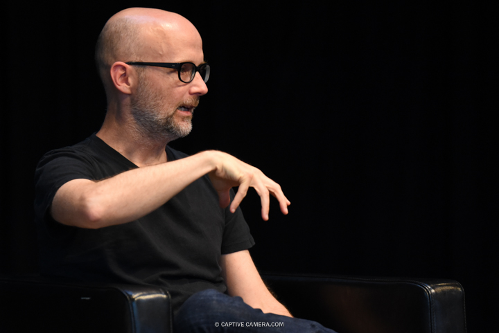 20160526 - Moby - Porcelain Book Signing Event - Toronto Music Photography - Captive Camera - Jaime Espinoza-0735.JPG