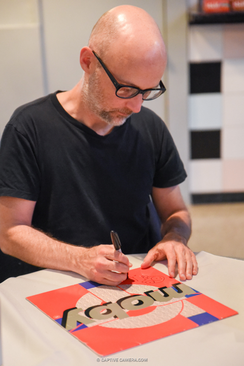20160526 - Moby - Porcelain Book Signing Event - Toronto Music Photography - Captive Camera - Jaime Espinoza-0889.JPG