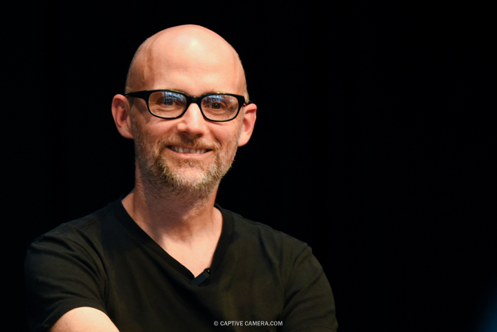20160526 - Moby - Porcelain Book Signing Event - Toronto Music Photography - Captive Camera - Jaime Espinoza-0755.JPG