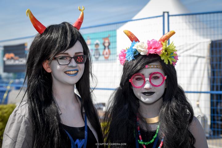 20160528 - Anime North - Cosplay Convention - Toronto Event Photography - Captive Camera - Jaime Espinoza-0989.JPG