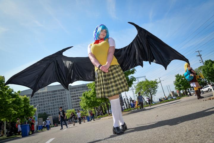 20160528 - Anime North - Cosplay Convention - Toronto Event Photography - Captive Camera - Jaime Espinoza-1006.JPG