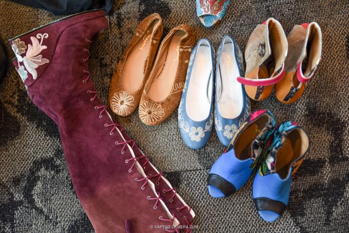 20160529 - A Step In My Shoes - Toronto Fashion Runway Event - Captive Camera - Jaime Espinoza-2726.JPG