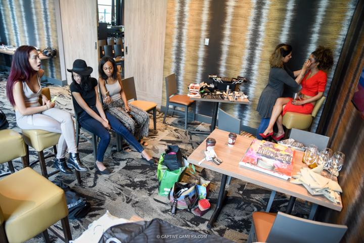 20160529 - A Step In My Shoes - Toronto Fashion Runway Event - Captive Camera - Jaime Espinoza-2738.JPG