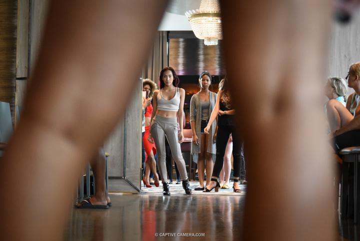 20160529 - A Step In My Shoes - Toronto Fashion Runway Event - Captive Camera - Jaime Espinoza-2910.JPG