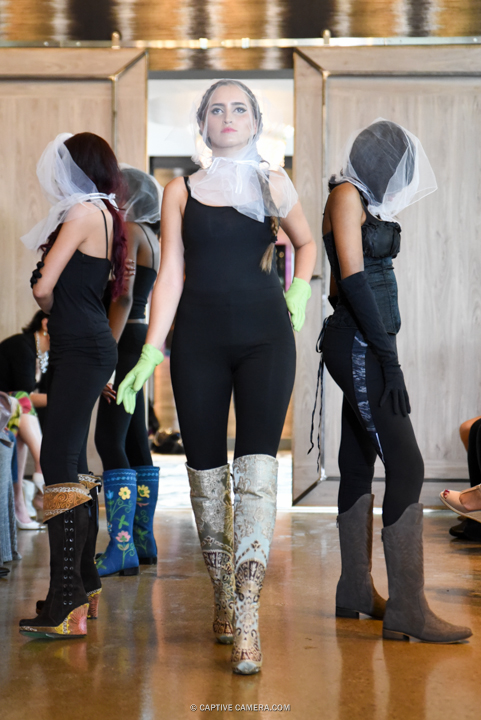 20160529 - A Step In My Shoes - Toronto Fashion Runway Event - Captive Camera - Jaime Espinoza-3417.JPG
