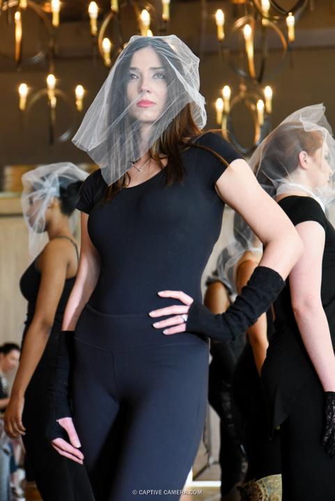 20160529 - A Step In My Shoes - Toronto Fashion Runway Event - Captive Camera - Jaime Espinoza-3483.JPG