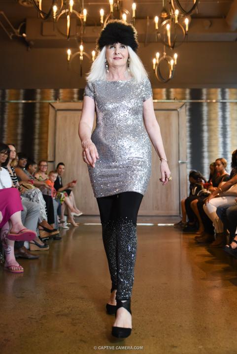 20160529 - A Step In My Shoes - Toronto Fashion Runway Event - Captive Camera - Jaime Espinoza-3523.JPG
