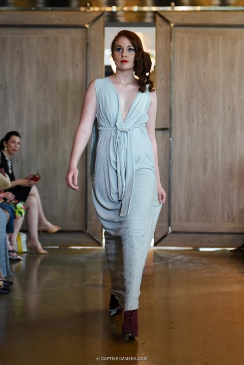 20160529 - A Step In My Shoes - Toronto Fashion Runway Event - Captive Camera - Jaime Espinoza-3532.JPG