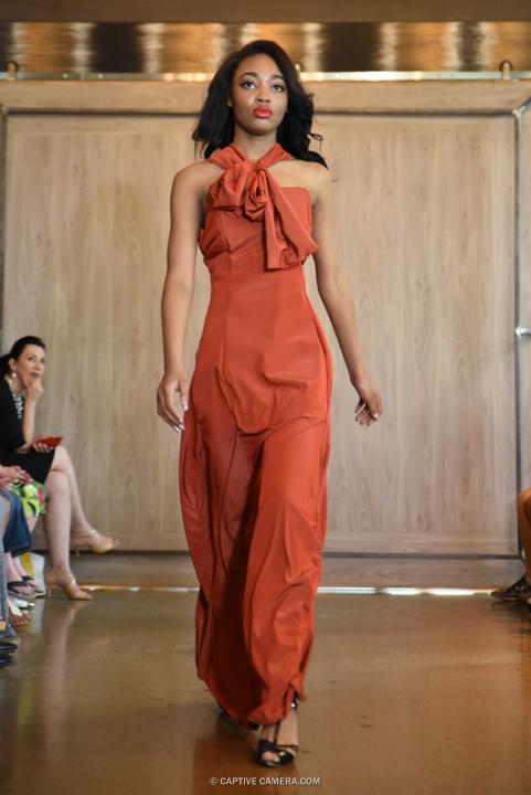 20160529 - A Step In My Shoes - Toronto Fashion Runway Event - Captive Camera - Jaime Espinoza-3546.JPG