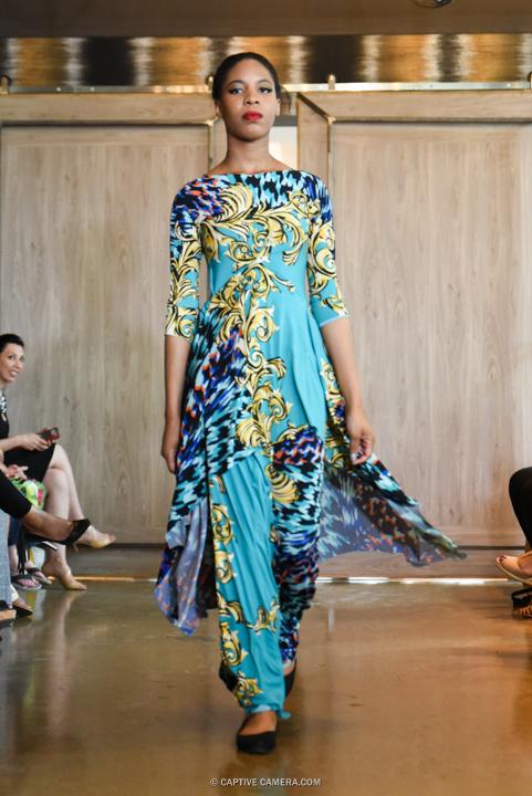 20160529 - A Step In My Shoes - Toronto Fashion Runway Event - Captive Camera - Jaime Espinoza-3581.JPG