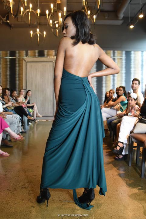 20160529 - A Step In My Shoes - Toronto Fashion Runway Event - Captive Camera - Jaime Espinoza-3636.JPG