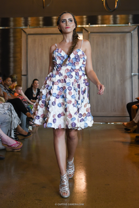 20160529 - A Step In My Shoes - Toronto Fashion Runway Event - Captive Camera - Jaime Espinoza-3719.JPG