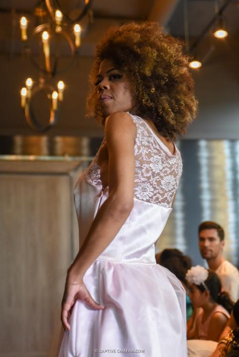 20160529 - A Step In My Shoes - Toronto Fashion Runway Event - Captive Camera - Jaime Espinoza-3767.JPG