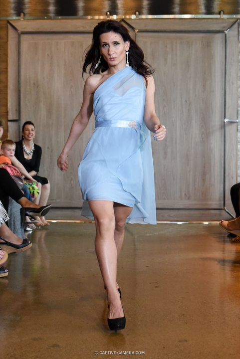 20160529 - A Step In My Shoes - Toronto Fashion Runway Event - Captive Camera - Jaime Espinoza-3739.JPG