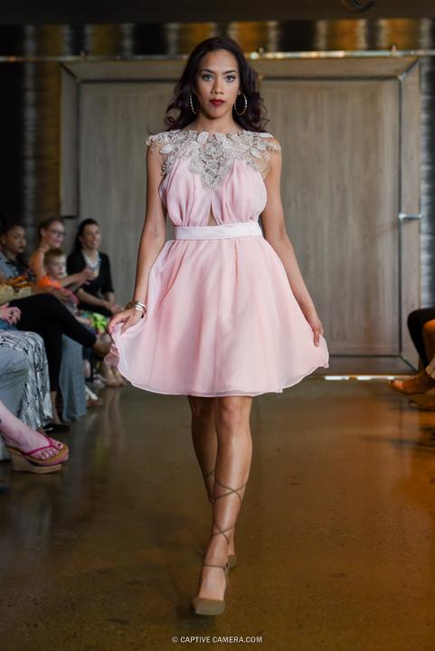20160529 - A Step In My Shoes - Toronto Fashion Runway Event - Captive Camera - Jaime Espinoza-3811.JPG