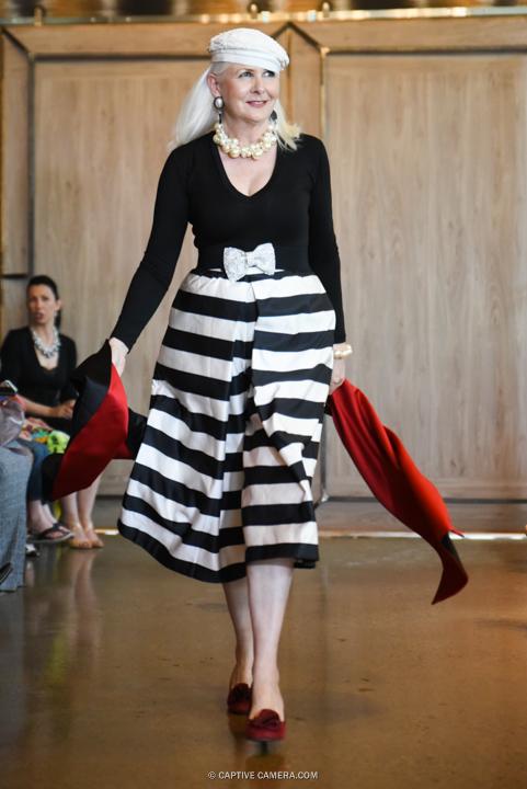 20160529 - A Step In My Shoes - Toronto Fashion Runway Event - Captive Camera - Jaime Espinoza-3836.JPG