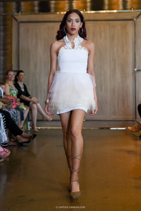 20160529 - A Step In My Shoes - Toronto Fashion Runway Event - Captive Camera - Jaime Espinoza-3979.JPG