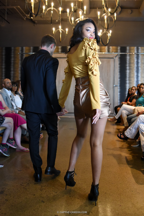 20160529 - A Step In My Shoes - Toronto Fashion Runway Event - Captive Camera - Jaime Espinoza-4016.JPG
