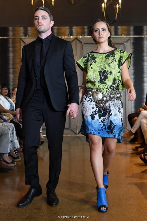 20160529 - A Step In My Shoes - Toronto Fashion Runway Event - Captive Camera - Jaime Espinoza-4050.JPG