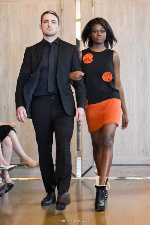 20160529 - A Step In My Shoes - Toronto Fashion Runway Event - Captive Camera - Jaime Espinoza-4146.JPG