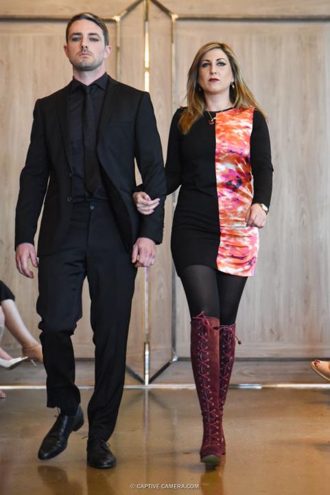 20160529 - A Step In My Shoes - Toronto Fashion Runway Event - Captive Camera - Jaime Espinoza-4192.JPG