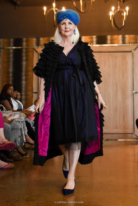 20160529 - A Step In My Shoes - Toronto Fashion Runway Event - Captive Camera - Jaime Espinoza-4248.JPG