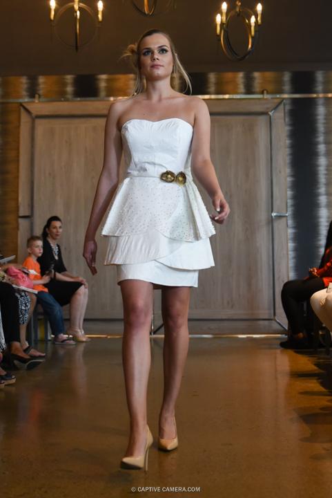 20160529 - A Step In My Shoes - Toronto Fashion Runway Event - Captive Camera - Jaime Espinoza-4336.JPG