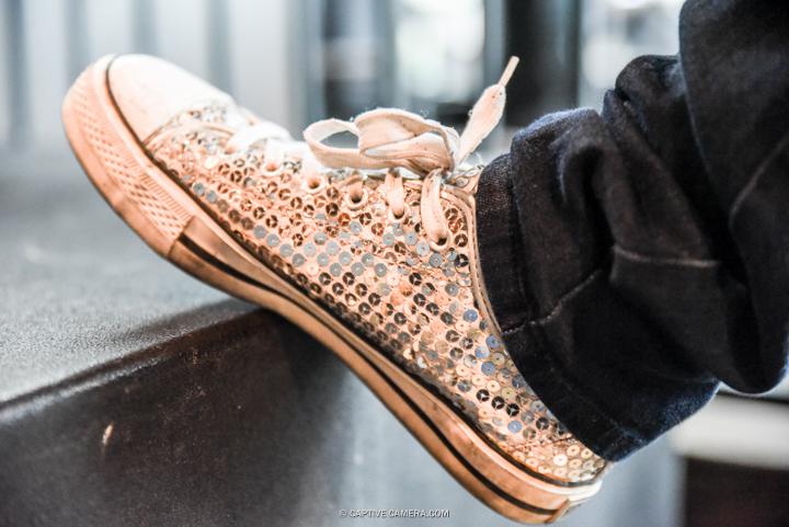 20160529 - A Step In My Shoes - Toronto Fashion Runway Event - Captive Camera - Jaime Espinoza-4562.JPG