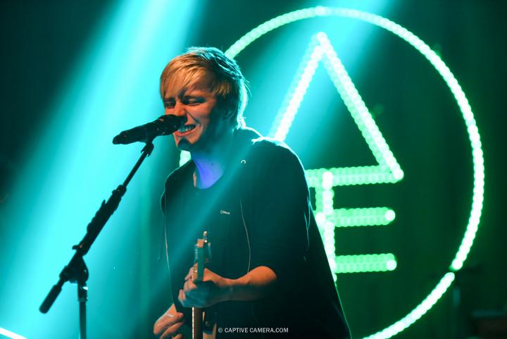20160605 - Christina Grimmie - Before You Exit - Live Pop Concert - Toronto Music Photography - Captive Camera - Jaime Espinoza-4988.JPG