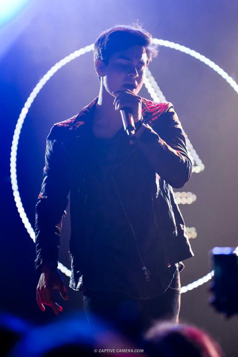 20160605 - Christina Grimmie - Before You Exit - Live Pop Concert - Toronto Music Photography - Captive Camera - Jaime Espinoza-5095.JPG