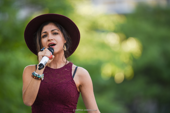20160624 - Global Village Festival - Toronto Event Photography - Captive Camera - Jaime Espinoza-0605.JPG