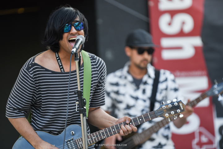 20160624 - Global Village Festival - Toronto Event Photography - Captive Camera - Jaime Espinoza-0798.JPG