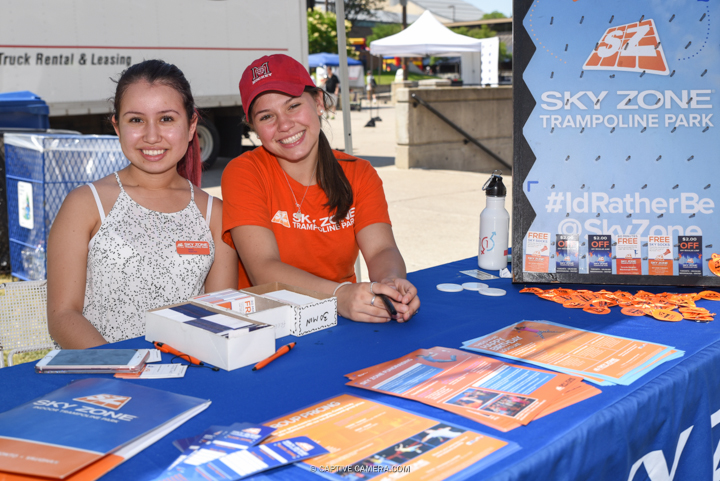 20160625 - Global Village Festival - Toronto Event Photography - Captive Camera - Jaime Espinoza-1871.JPG