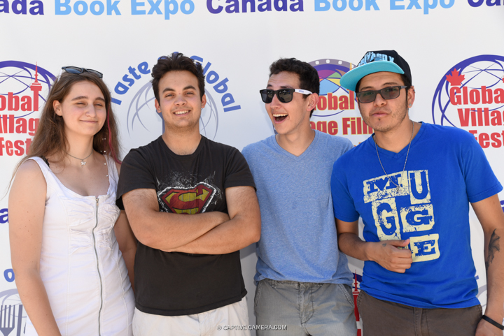 20160625 - Global Village Festival - Toronto Event Photography - Captive Camera - Jaime Espinoza-2187.JPG
