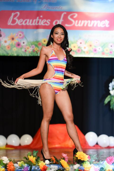20160625 - Beauties of Summer - Beauty Pageant - Toronto Event Photography - Captive Camera - Jaime Espinoza-3263.JPG