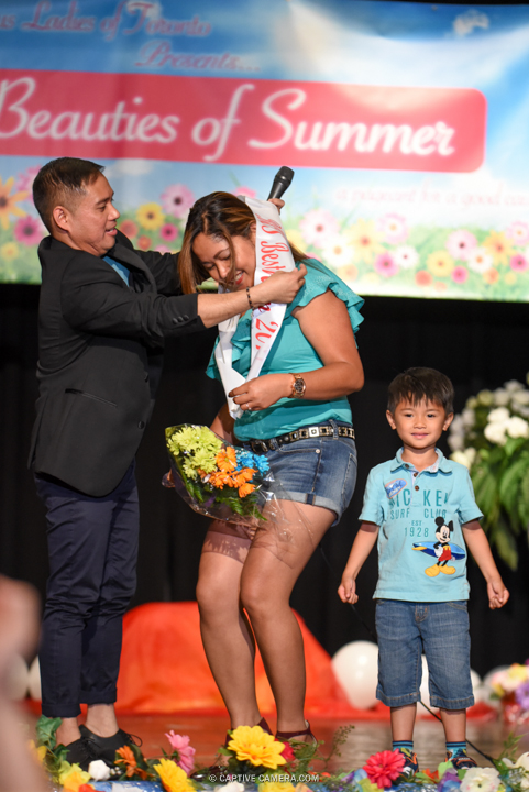 20160625 - Beauties of Summer - Beauty Pageant - Toronto Event Photography - Captive Camera - Jaime Espinoza-3431.JPG
