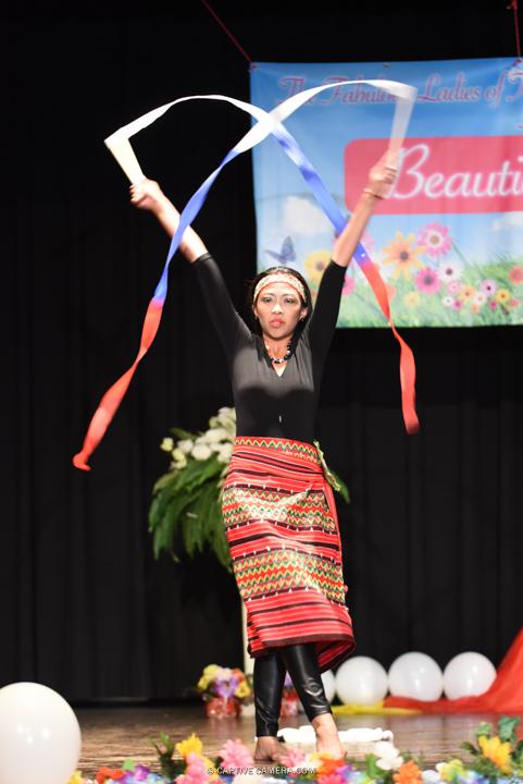 20160625 - Beauties of Summer - Beauty Pageant - Toronto Event Photography - Captive Camera - Jaime Espinoza-3907.JPG