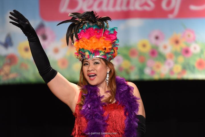 20160625 - Beauties of Summer - Beauty Pageant - Toronto Event Photography - Captive Camera - Jaime Espinoza-4054.JPG