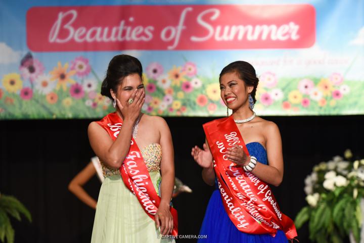 20160625 - Beauties of Summer - Beauty Pageant - Toronto Event Photography - Captive Camera - Jaime Espinoza-5692.JPG