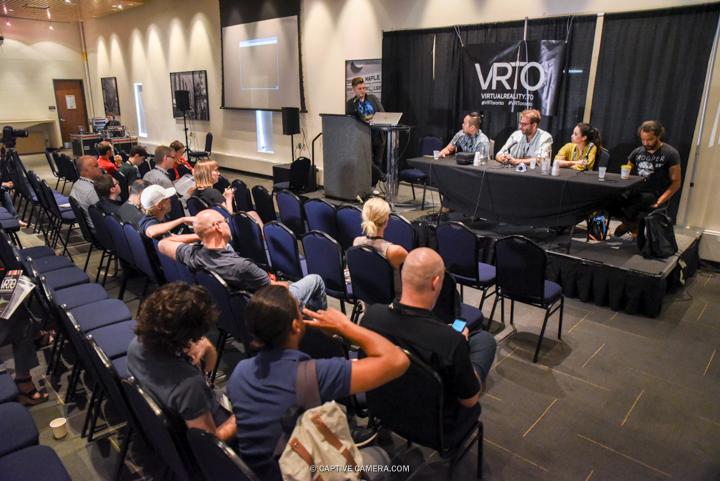 20160627 - VRTO - Virtual Reality - Toronto Conference Photography - Captive Camera - Jaime Espinoza-6211.JPG