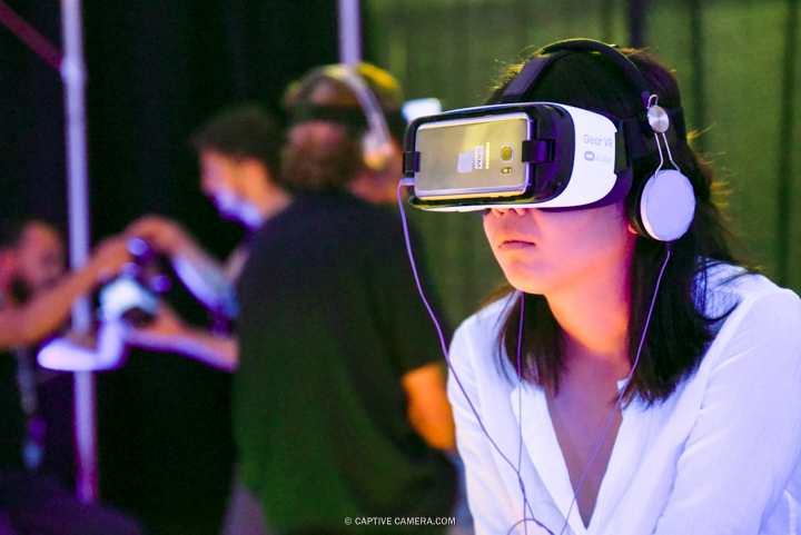 20160627 - VRTO - Virtual Reality - Toronto Conference Photography - Captive Camera - Jaime Espinoza-6349.JPG