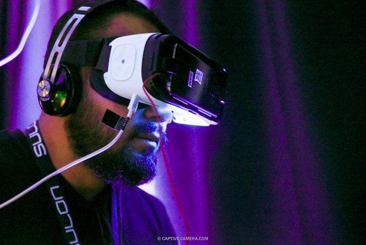 20160627 - VRTO - Virtual Reality - Toronto Conference Photography - Captive Camera - Jaime Espinoza-6369.JPG