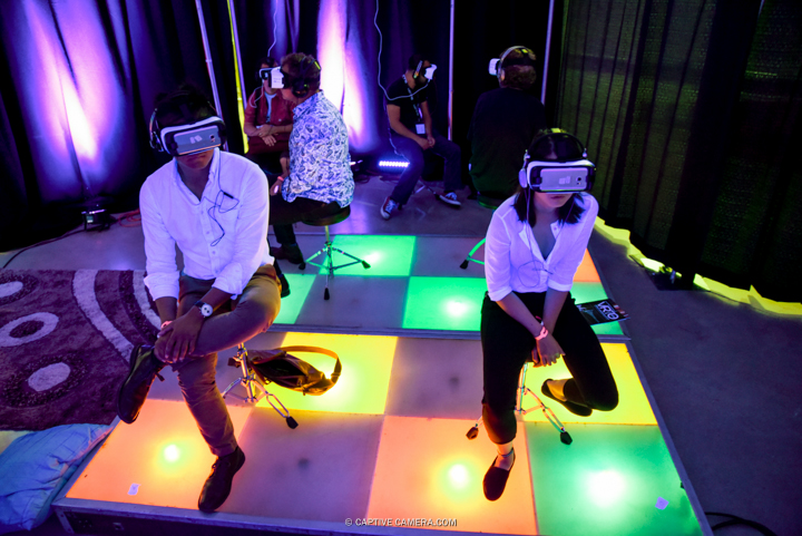 20160627 - VRTO - Virtual Reality - Toronto Conference Photography - Captive Camera - Jaime Espinoza-6386.JPG