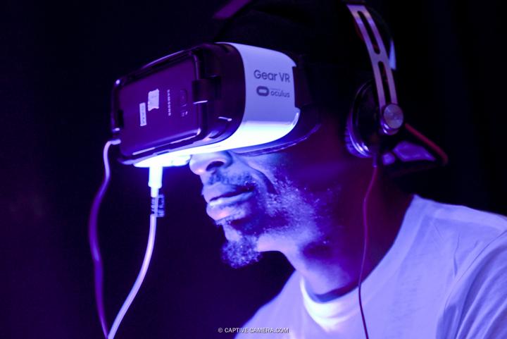 20160627 - VRTO - Virtual Reality - Toronto Conference Photography - Captive Camera - Jaime Espinoza-6403.JPG